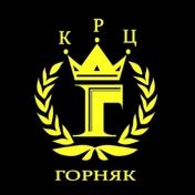 Ночные клубы рудный ночные клубы кыргызов
