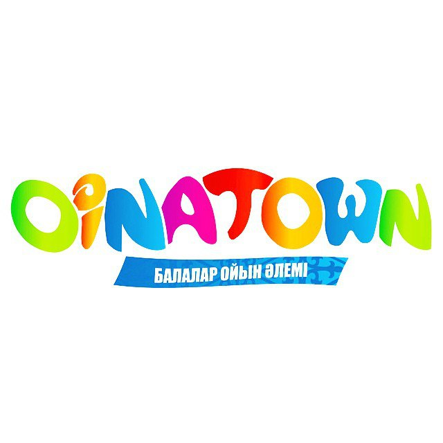 Семейно-развлекательный центр Oinatown