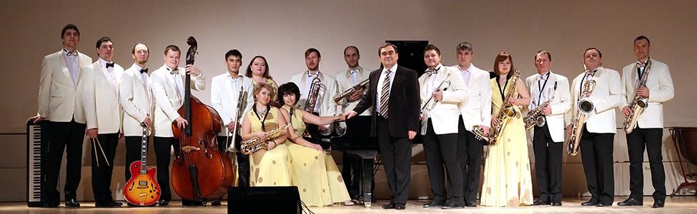 Павлодарская областная филармония имени Исы Байзакова