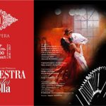 «Obra maestra Astor Piazzolla»