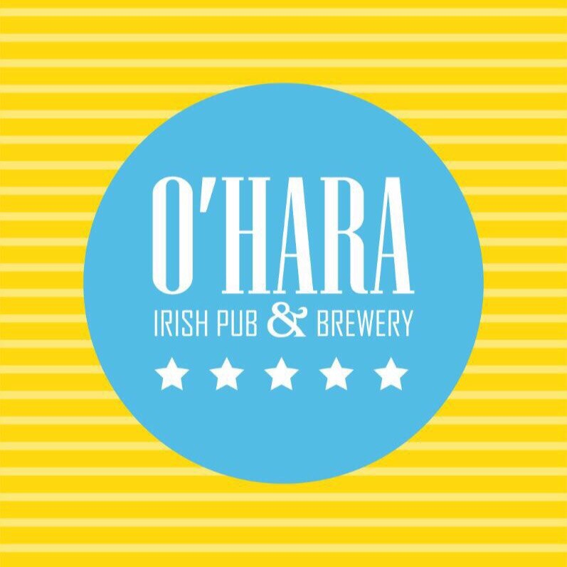O'Hara Irish Pub & Brewery