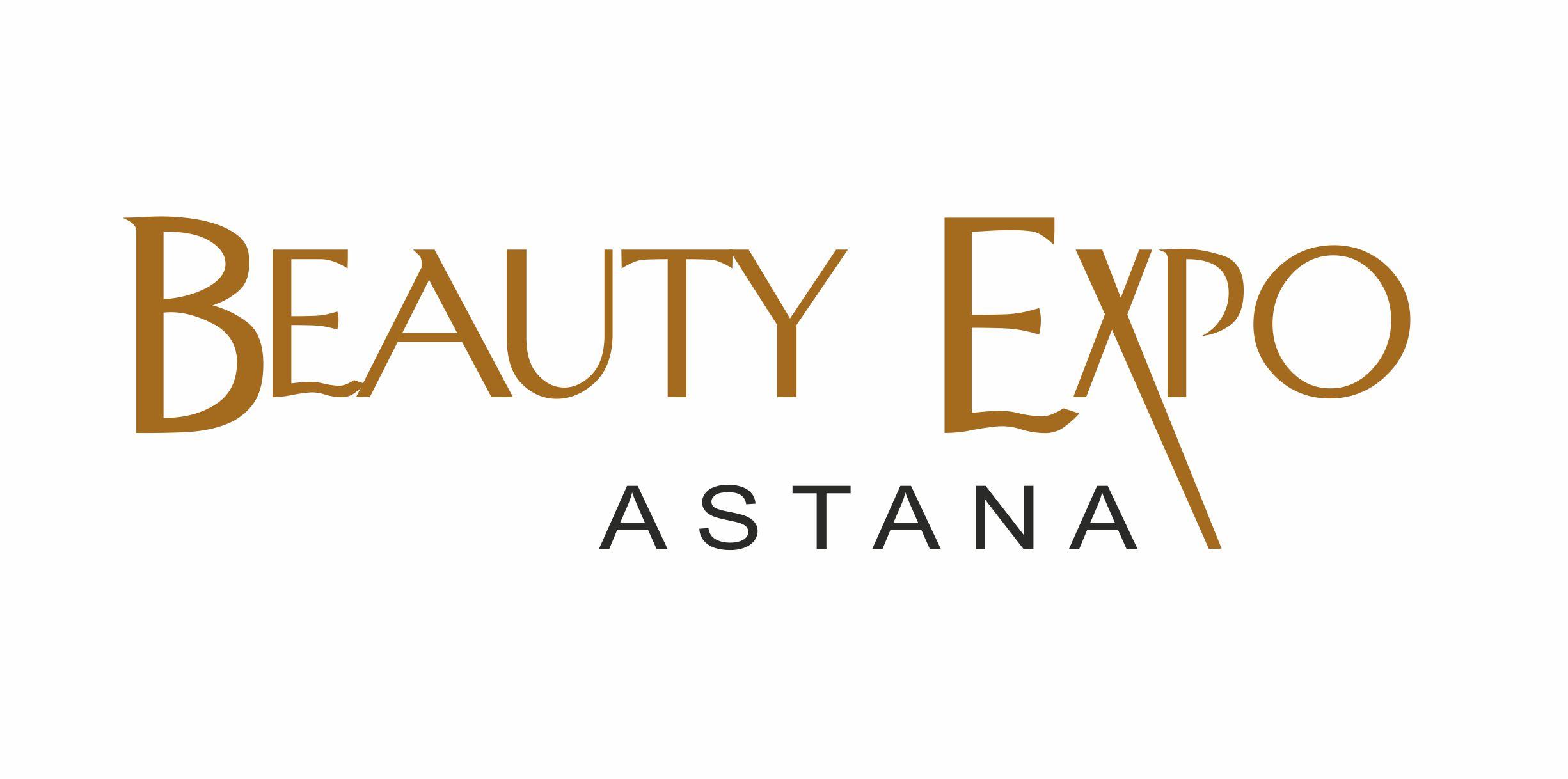 Beauty Expo Astana 2017
