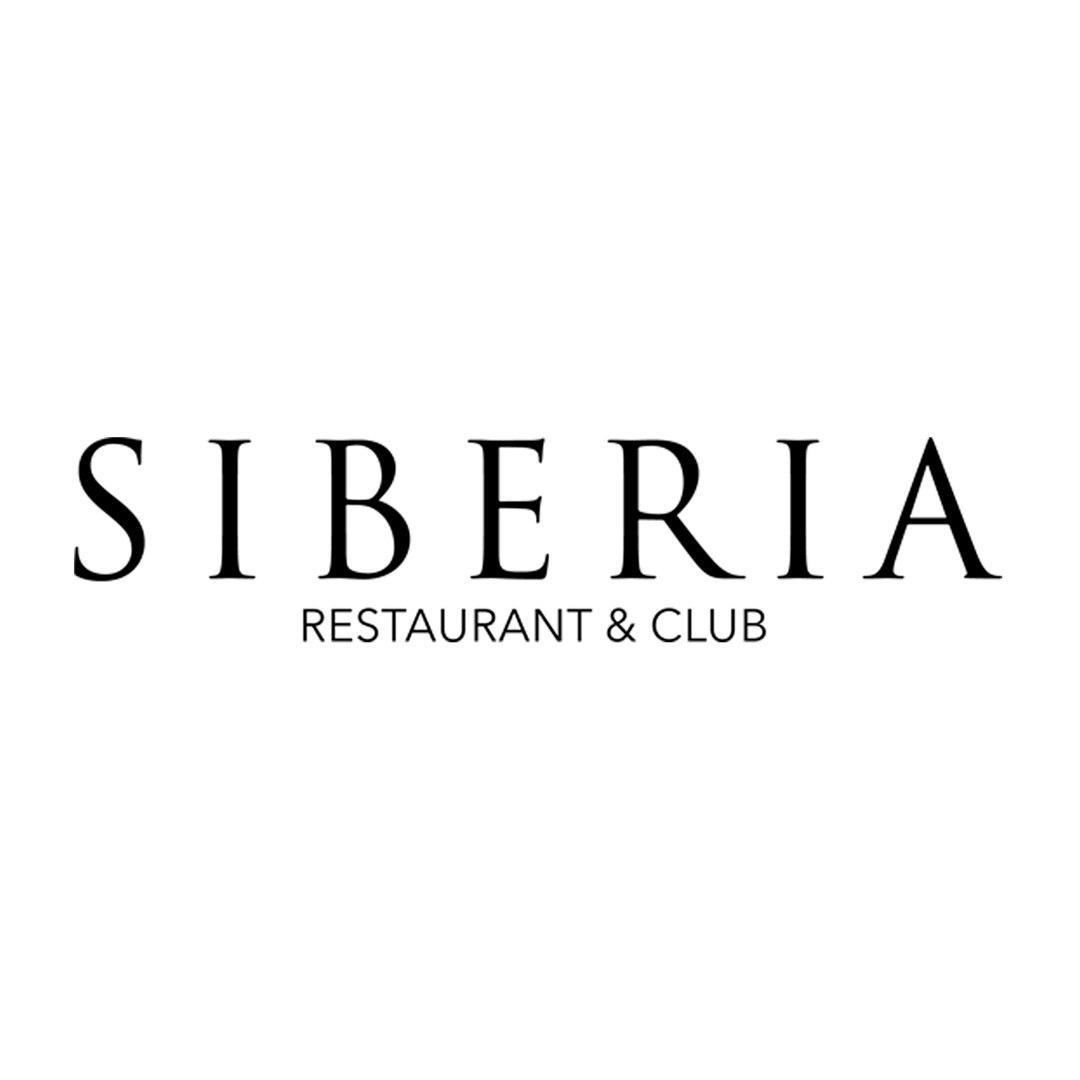 Resto&Club Siberia