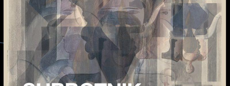 SUBBOTNIK «Три сестры по Чехову»
