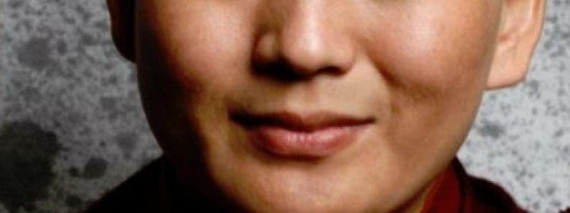 Концерт Ани Чоинг Дролма «Сила Пробуждения»