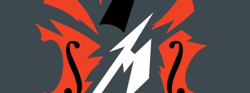 «Metallica и Симфонический оркестр Сан-Франциско: S&M²»