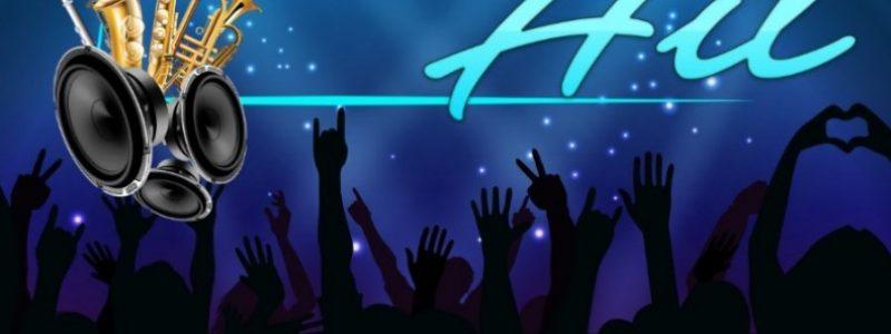 «Хит» Духовой оркестр