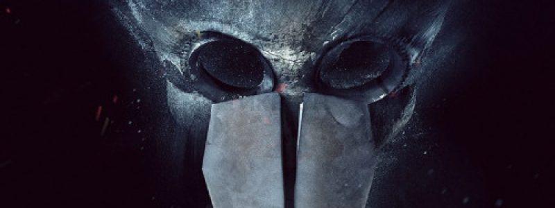 Майор Гром: Чумной Доктор